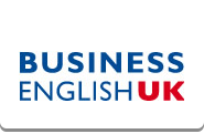 ENGELSK business-english-logo-2015