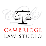 ENGELSK cambridge-law-logo2