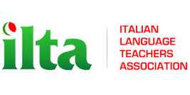 ITALIENSK logo teachers