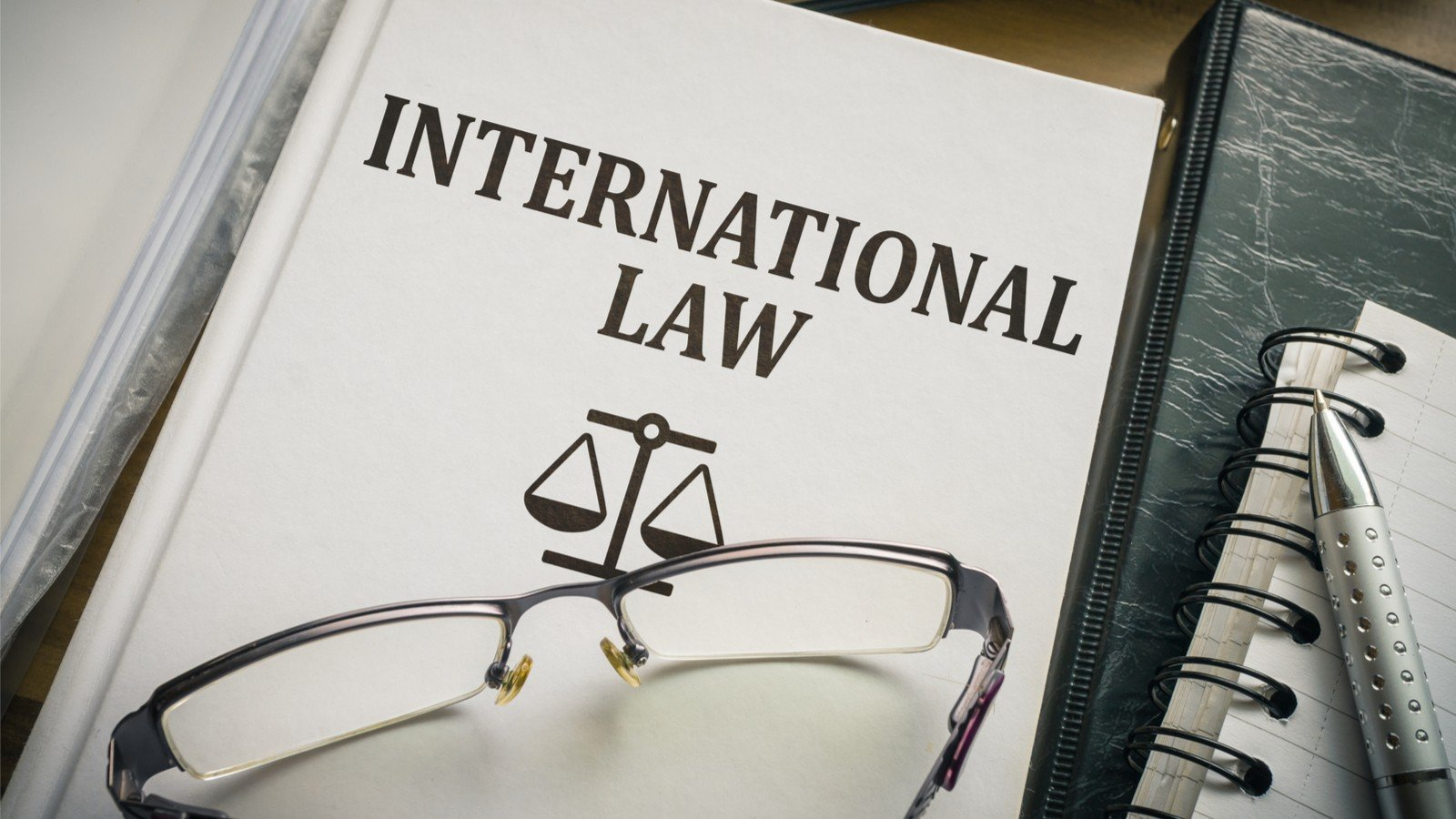 JURIDISK international-lawyer